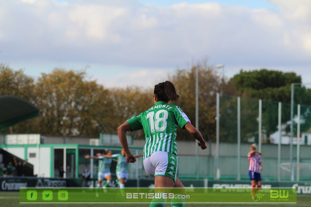 J11 Betis Fem - At_032