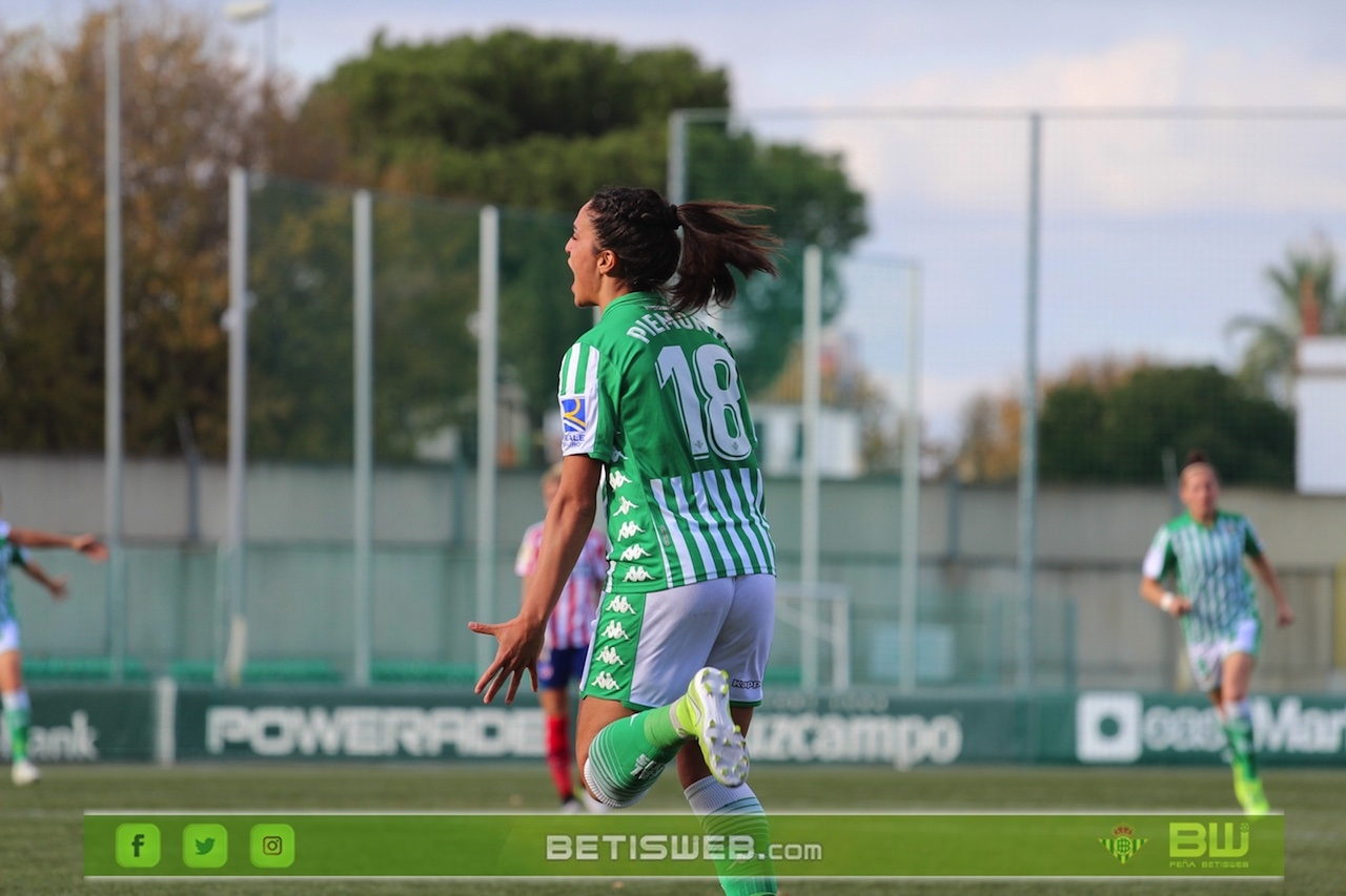 J11 Betis Fem - At_033