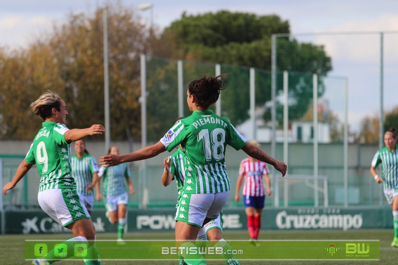 J11 Betis Fem - At_034