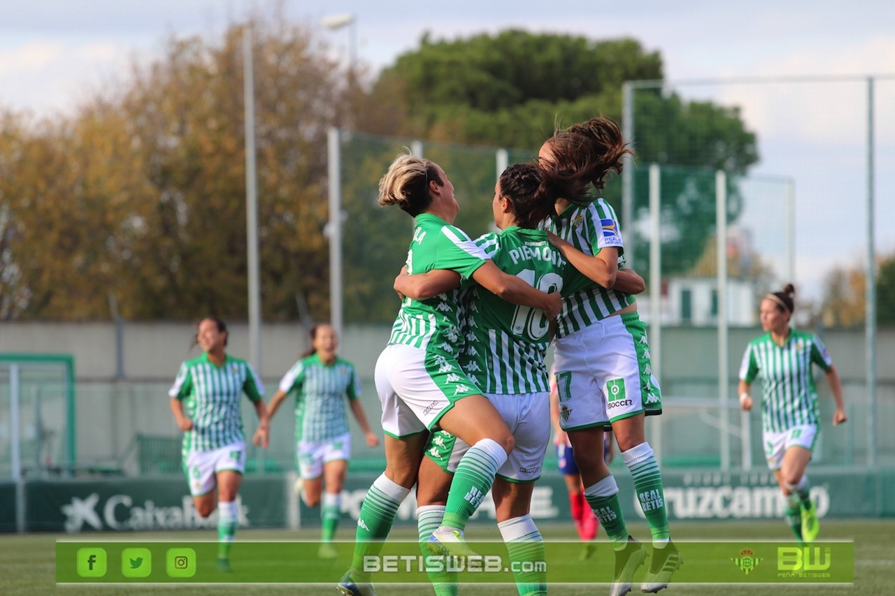 J11 Betis Fem - At_035
