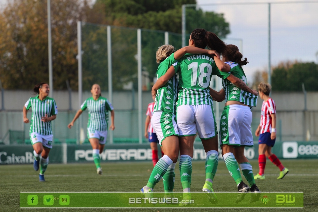 J11 Betis Fem - At_036