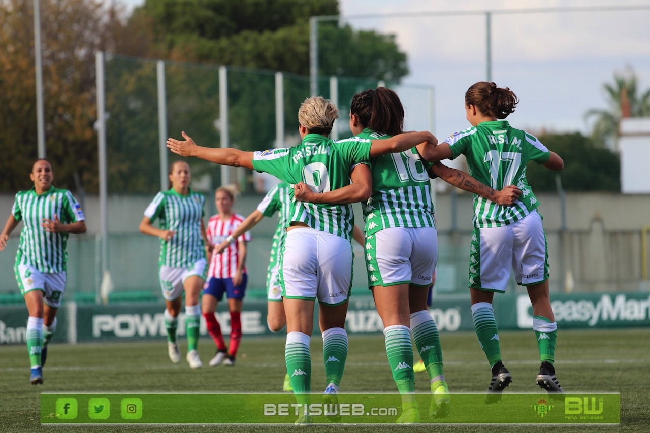 J11 Betis Fem - At_037