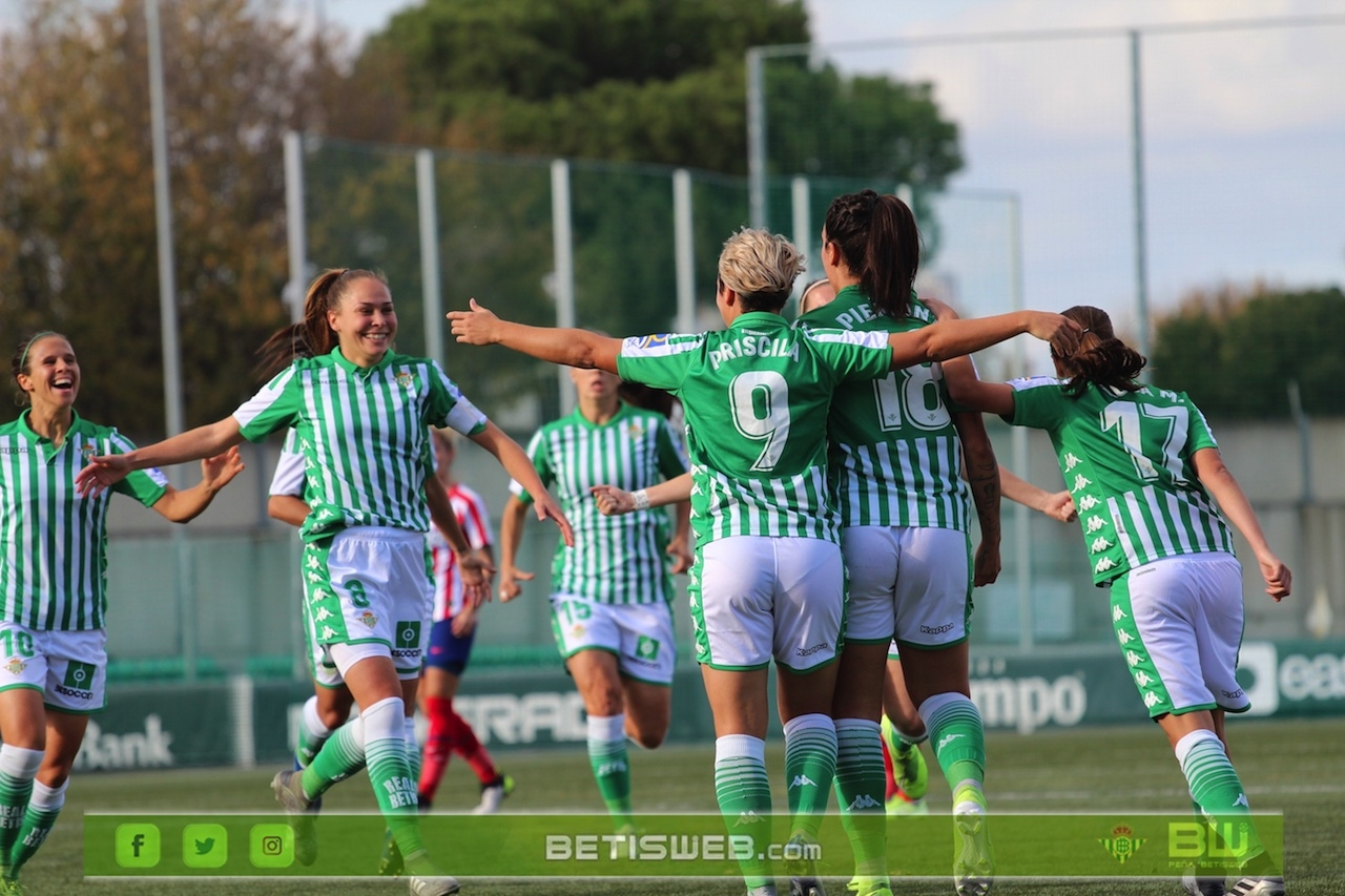 J11 Betis Fem - At_038