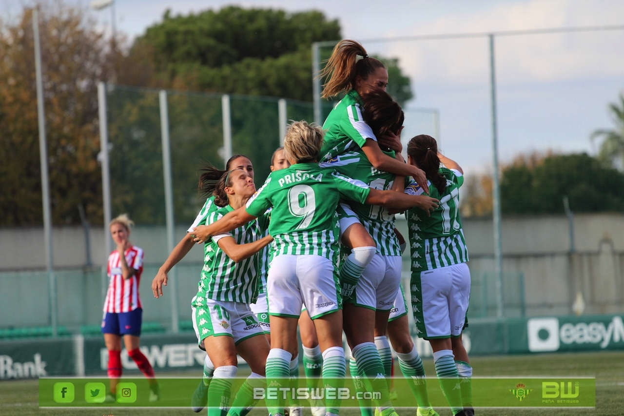 J11 Betis Fem - At_039