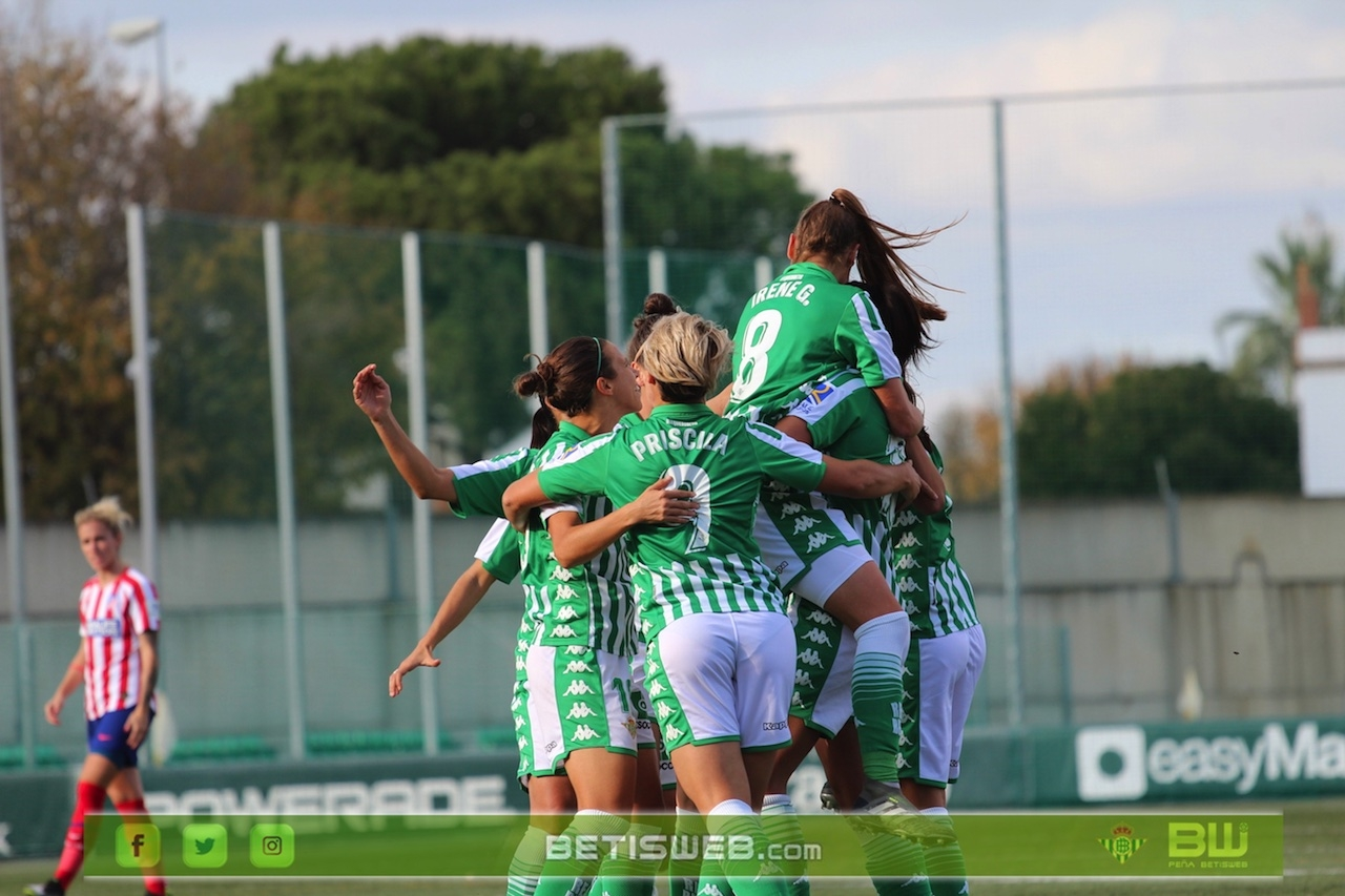 J11 Betis Fem - At_040