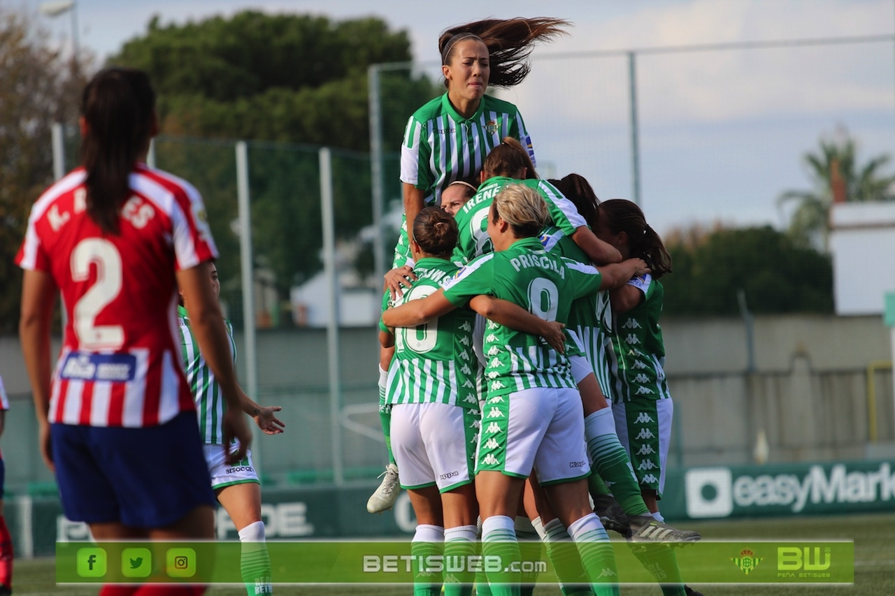 J11 Betis Fem - At_041