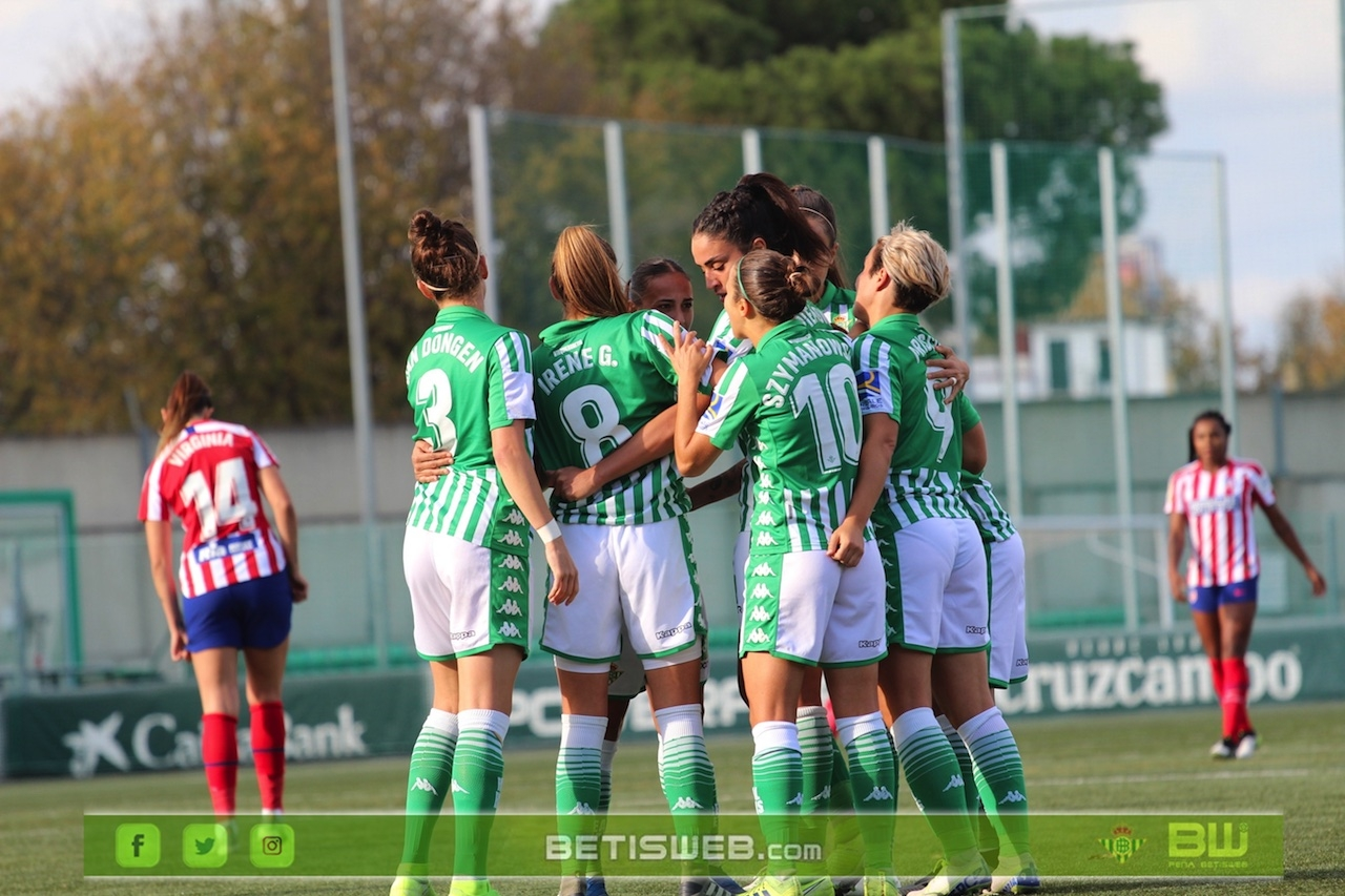 J11 Betis Fem - At_042