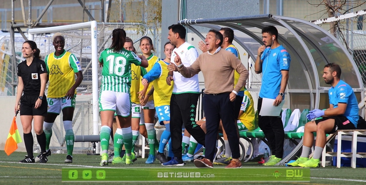 J11 Betis Fem - At_043