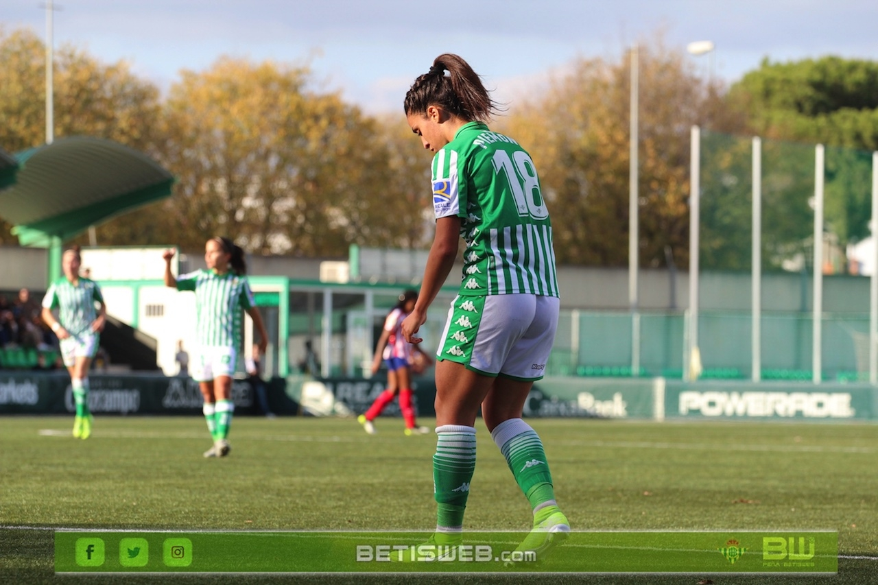 J11 Betis Fem - At_044