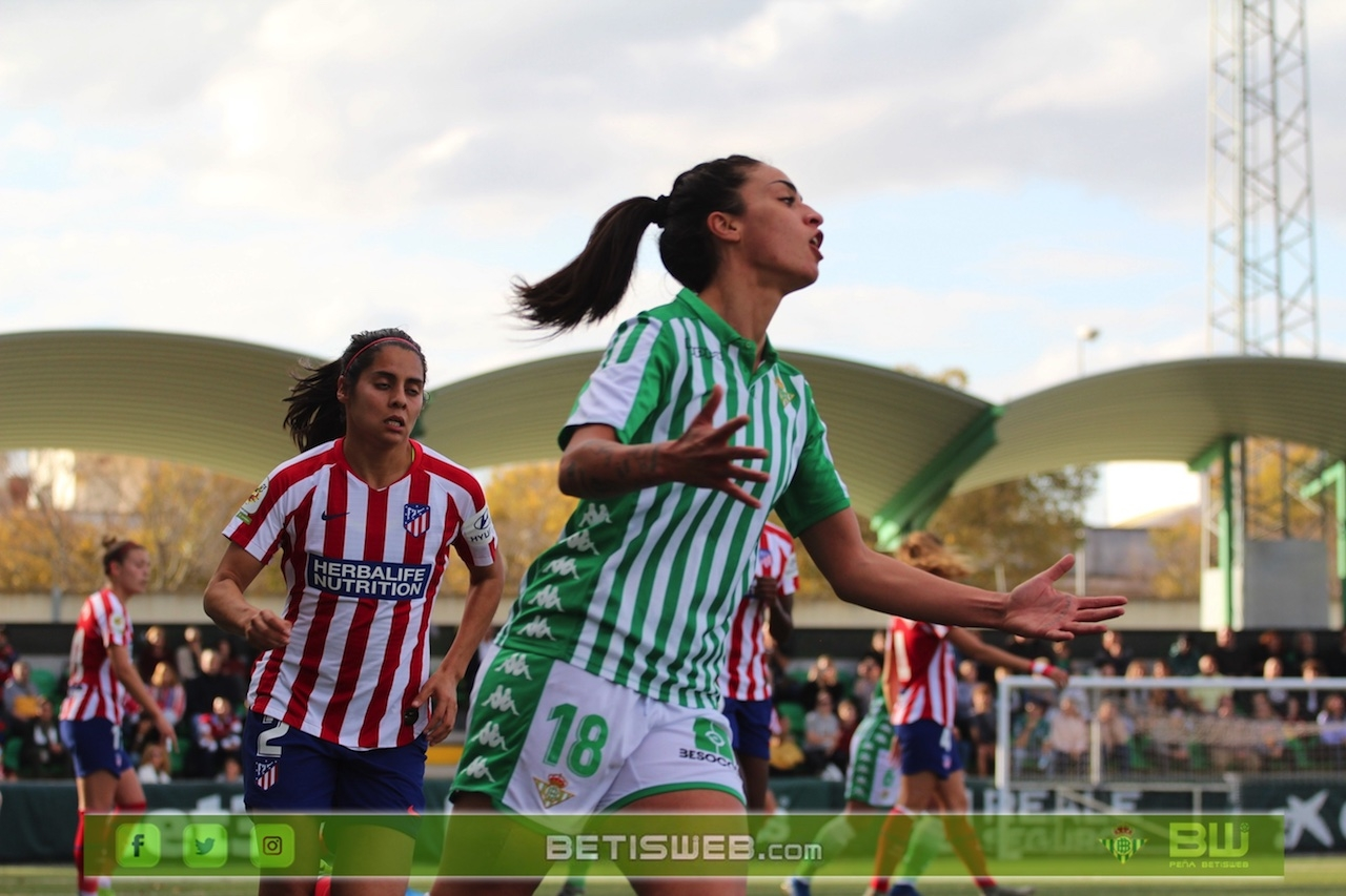 J11 Betis Fem - At_046
