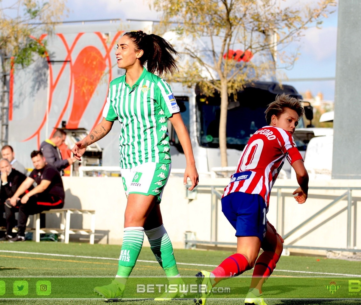 J11 Betis Fem - At_048