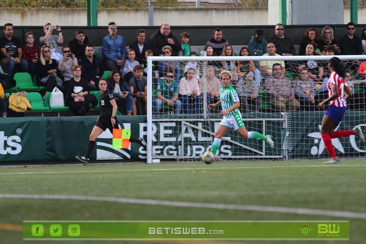 J11 Betis Fem - At_049