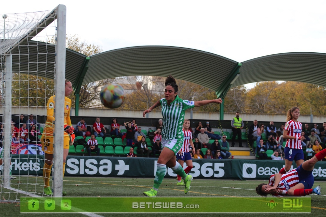 J11 Betis Fem - At_050