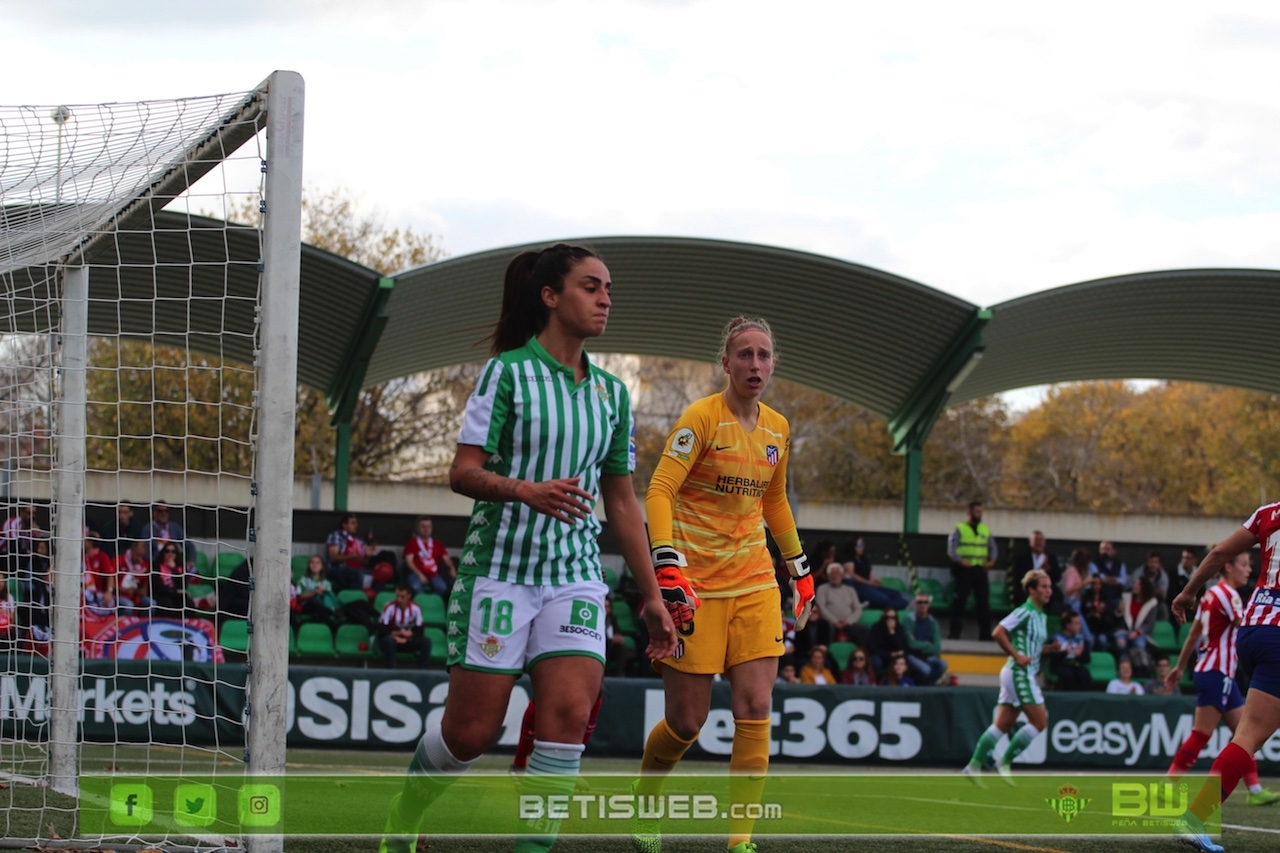 J11 Betis Fem - At_052