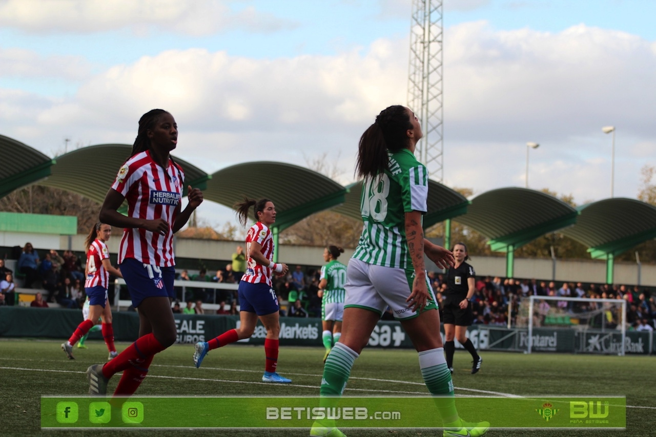 J11 Betis Fem - At_053