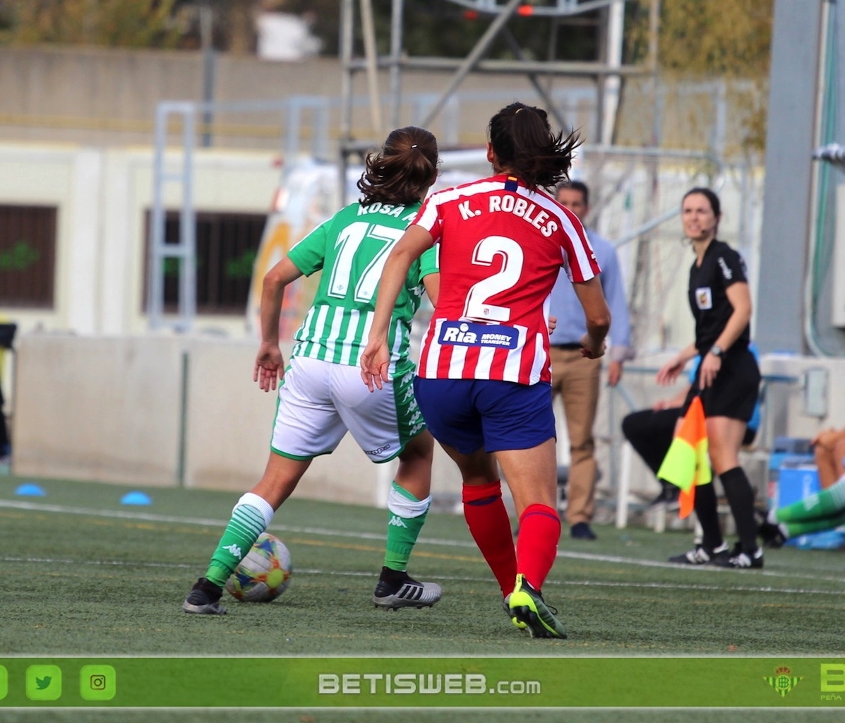 J11 Betis Fem - At_054