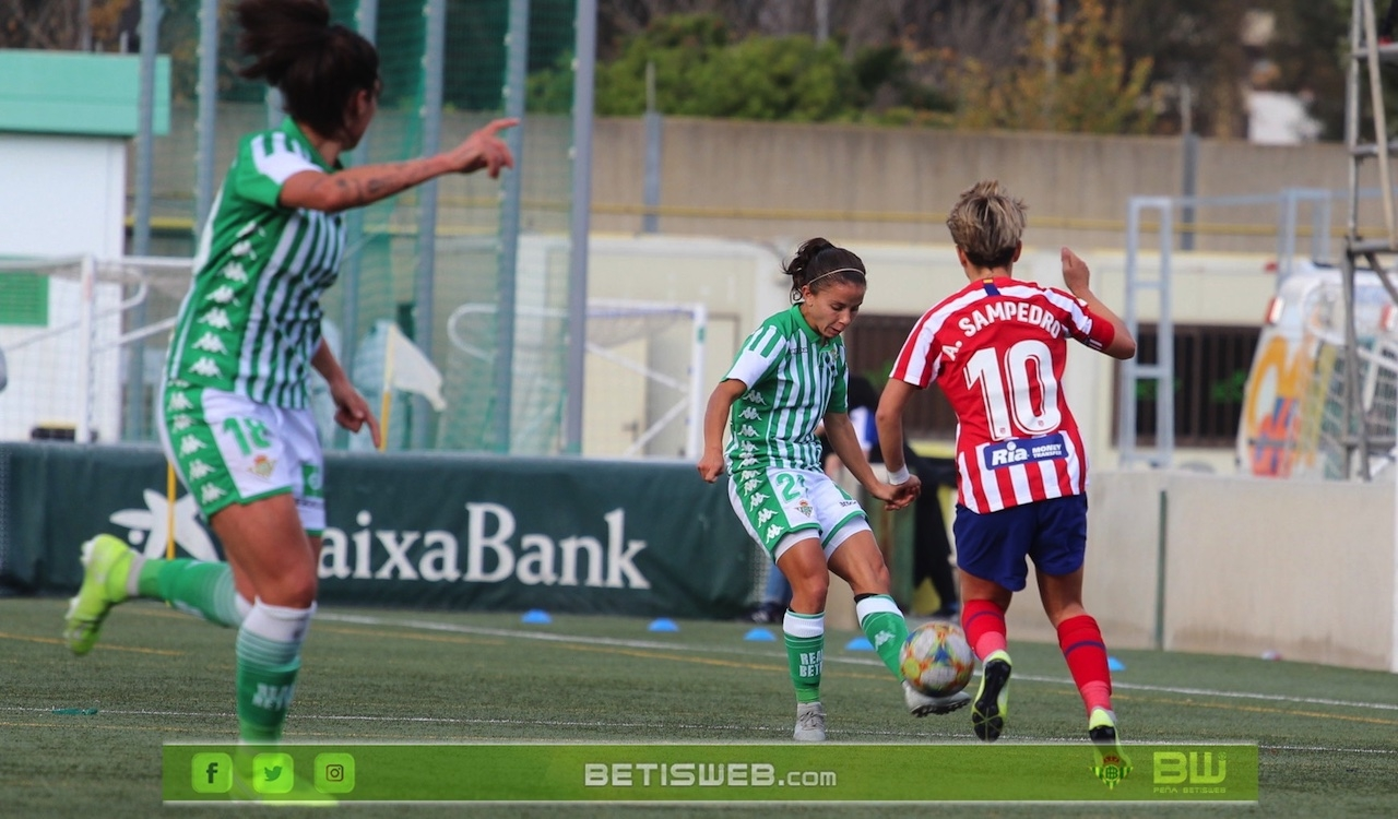 J11 Betis Fem - At_055