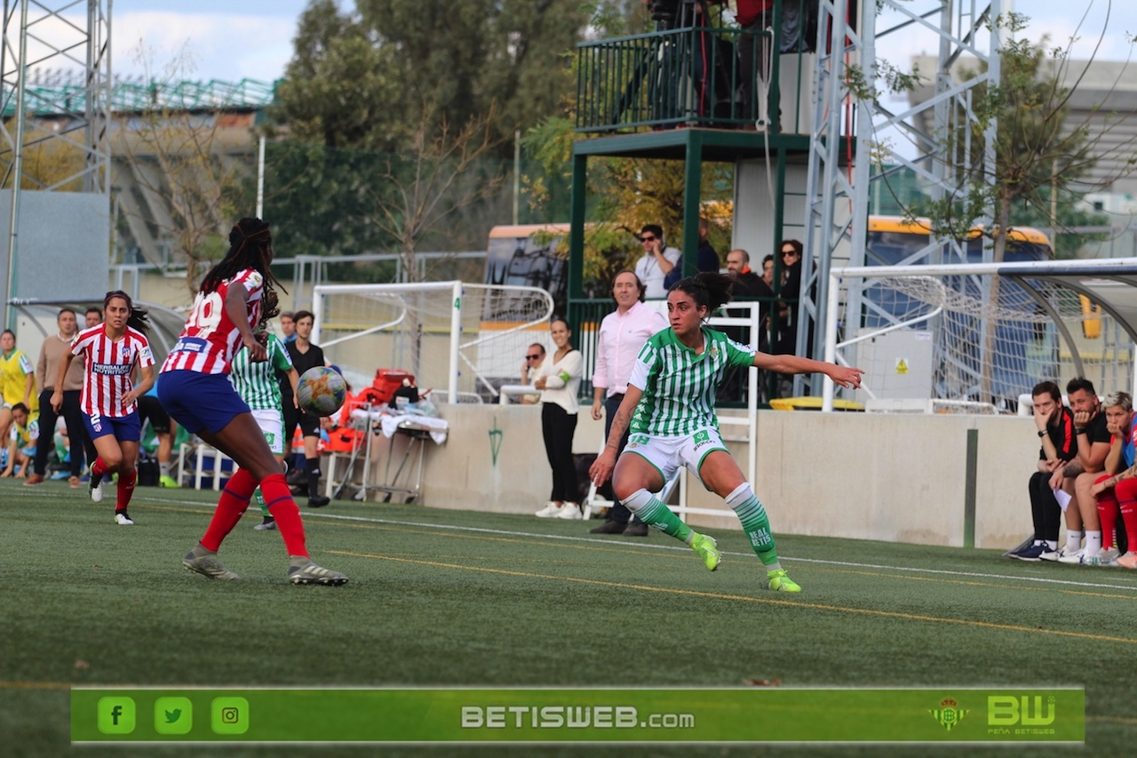 J11 Betis Fem - At_056