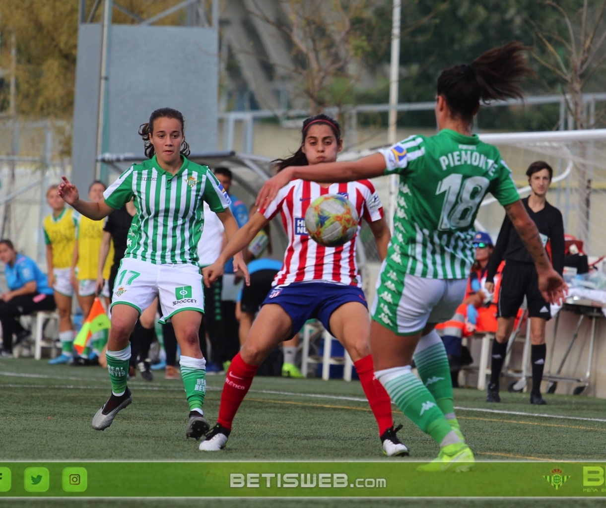 J11 Betis Fem - At_057