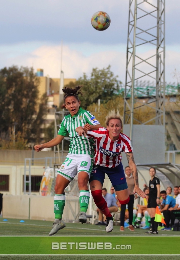 J11 Betis Fem - At_059