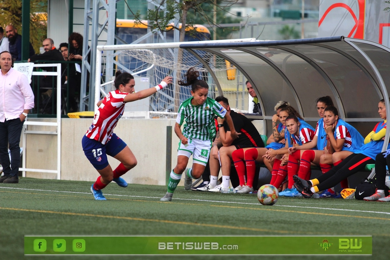 J11 Betis Fem - At_061