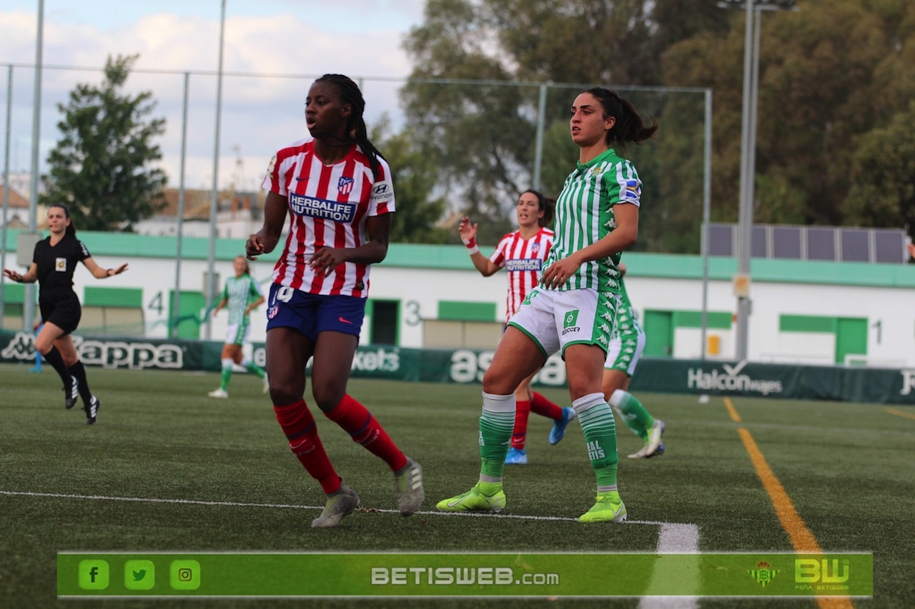 J11 Betis Fem - At_062