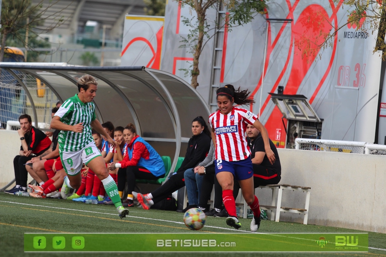 J11 Betis Fem - At_063