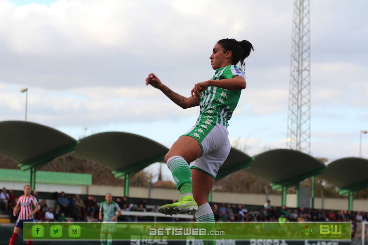 J11 Betis Fem - At_064
