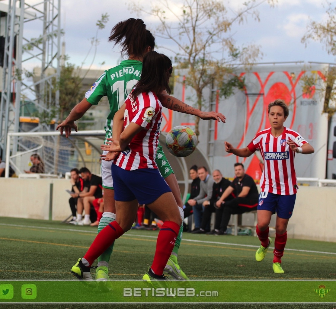 J11 Betis Fem - At_065