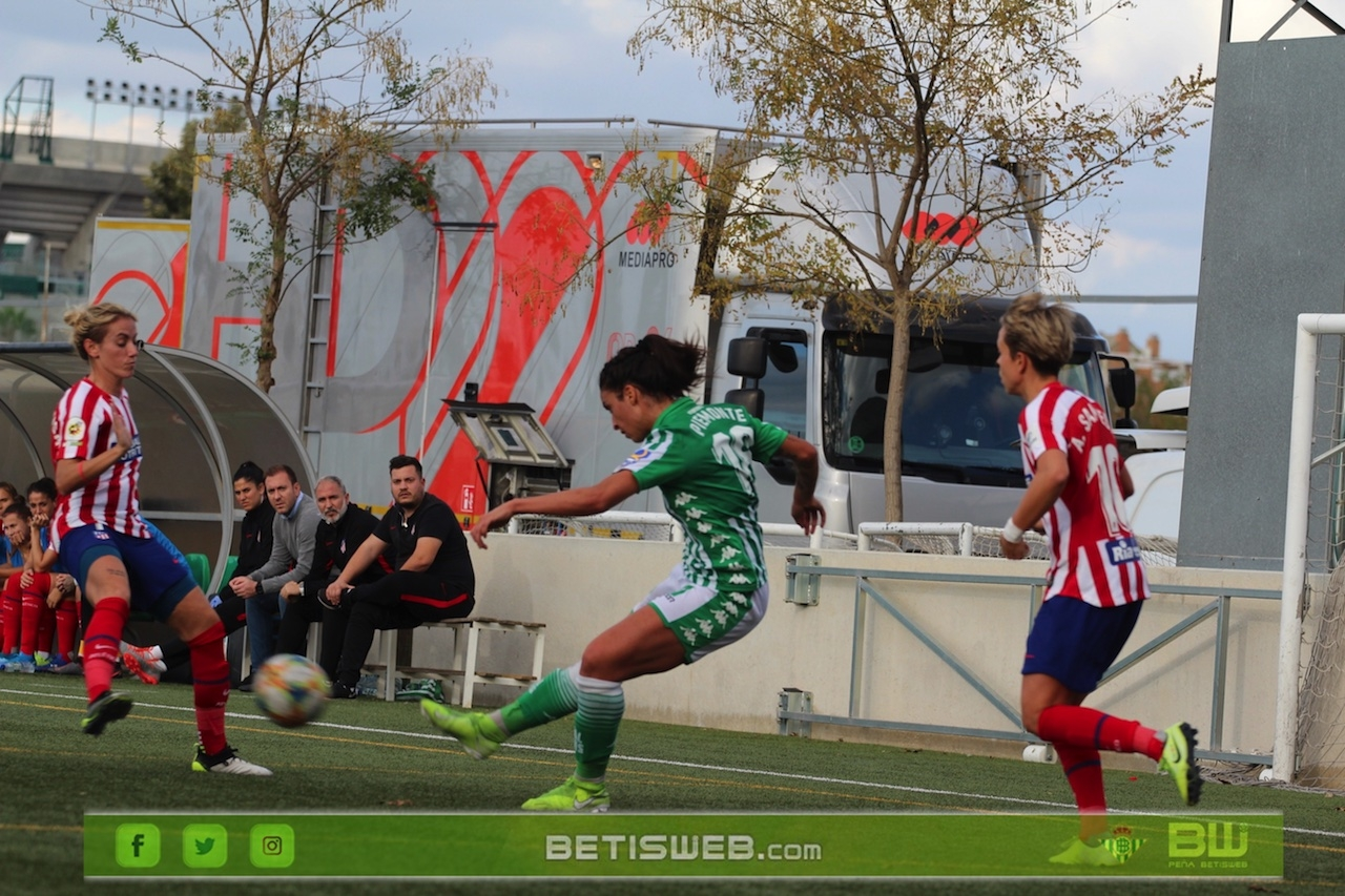 J11 Betis Fem - At_066