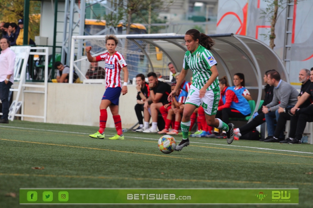 J11 Betis Fem - At_067