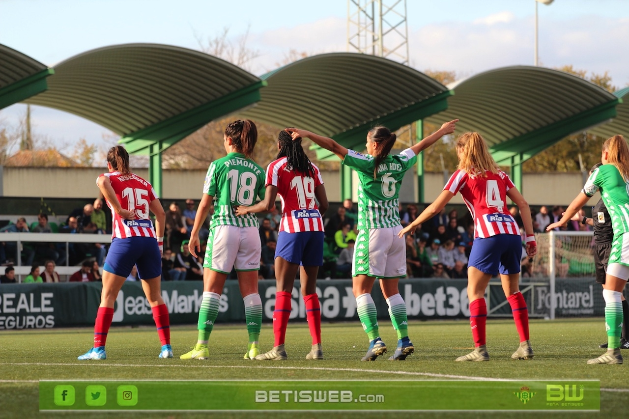J11 Betis Fem - At_068