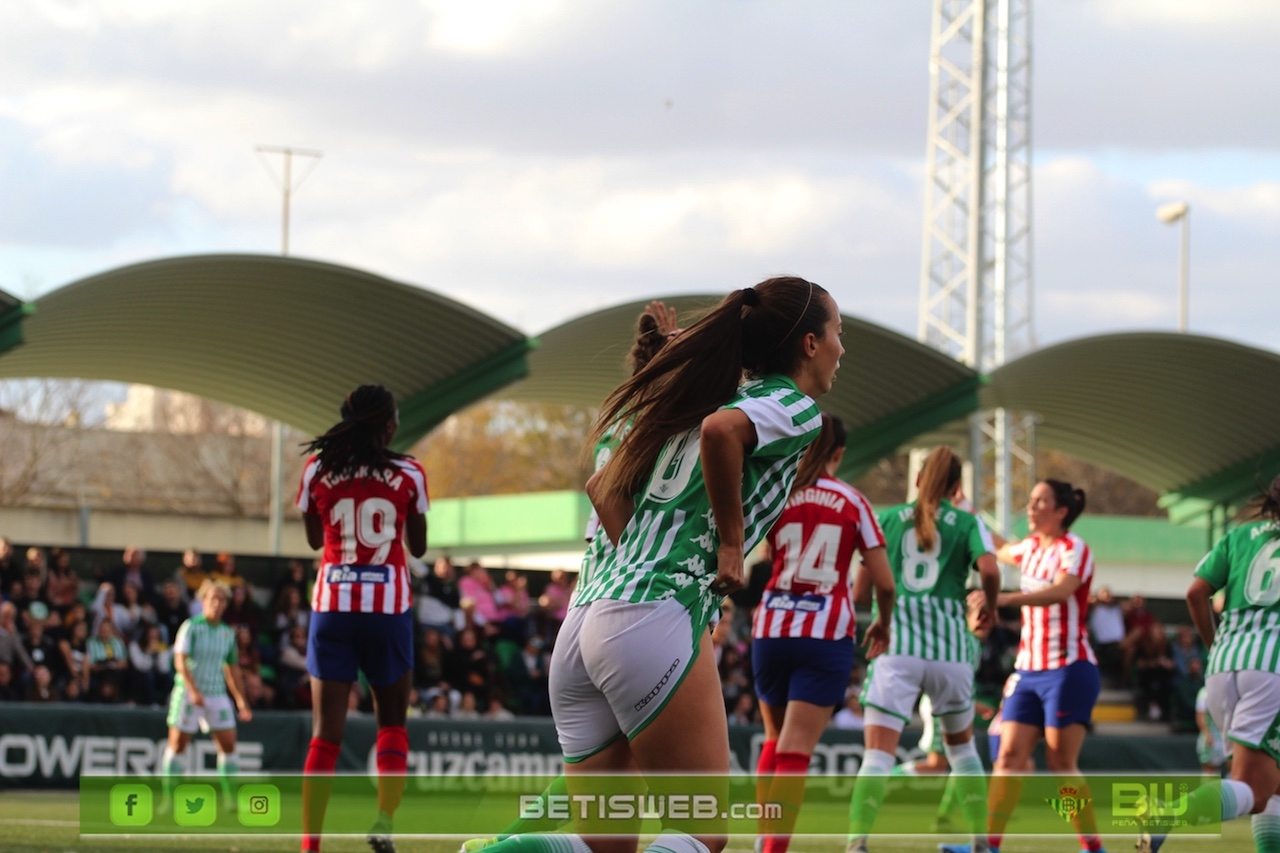 J11 Betis Fem - At_069