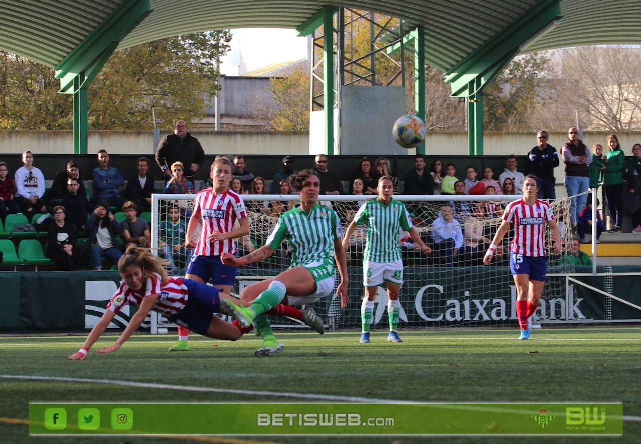 J11 Betis Fem - At_070