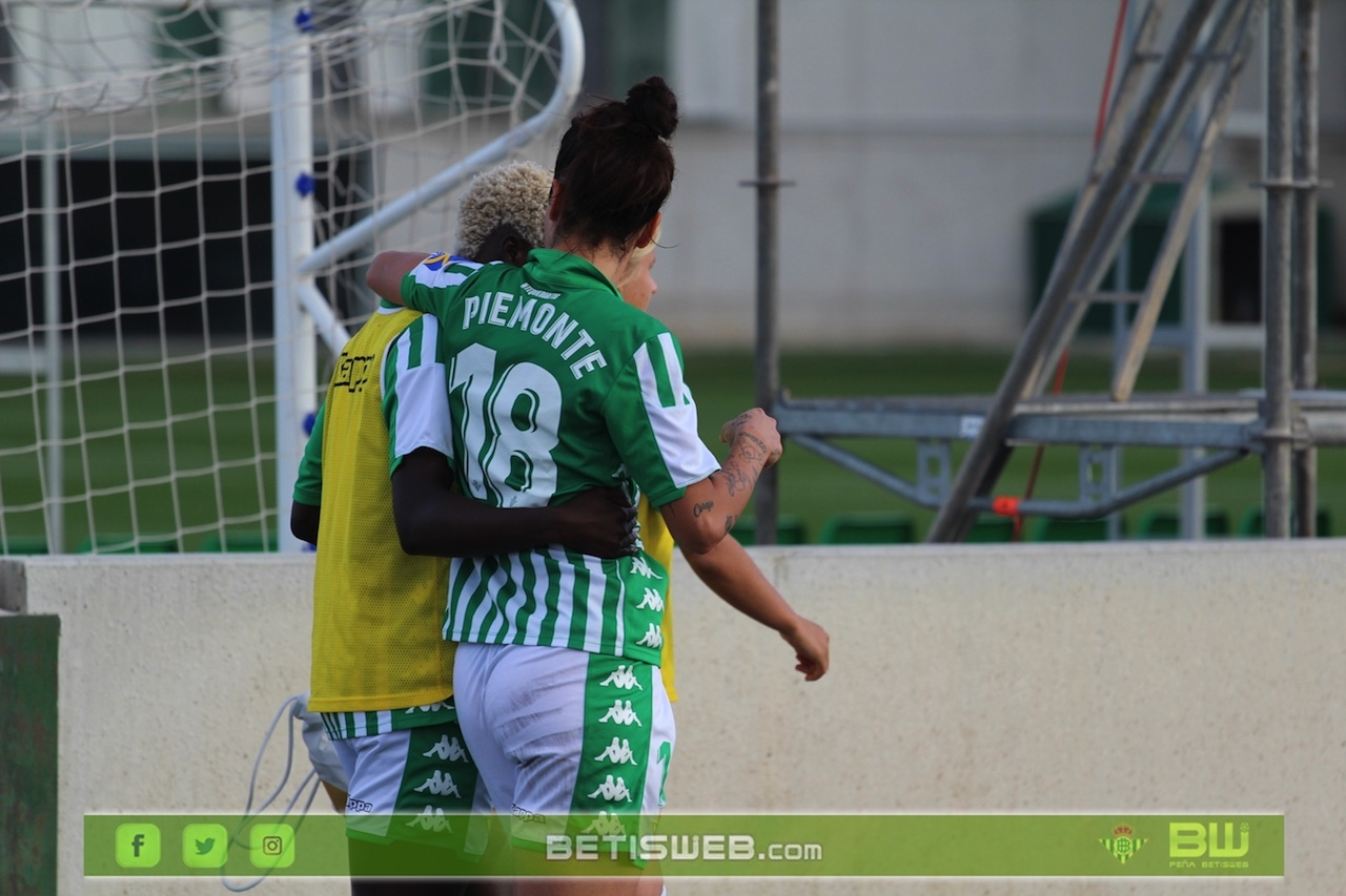 J11 Betis Fem - At_072