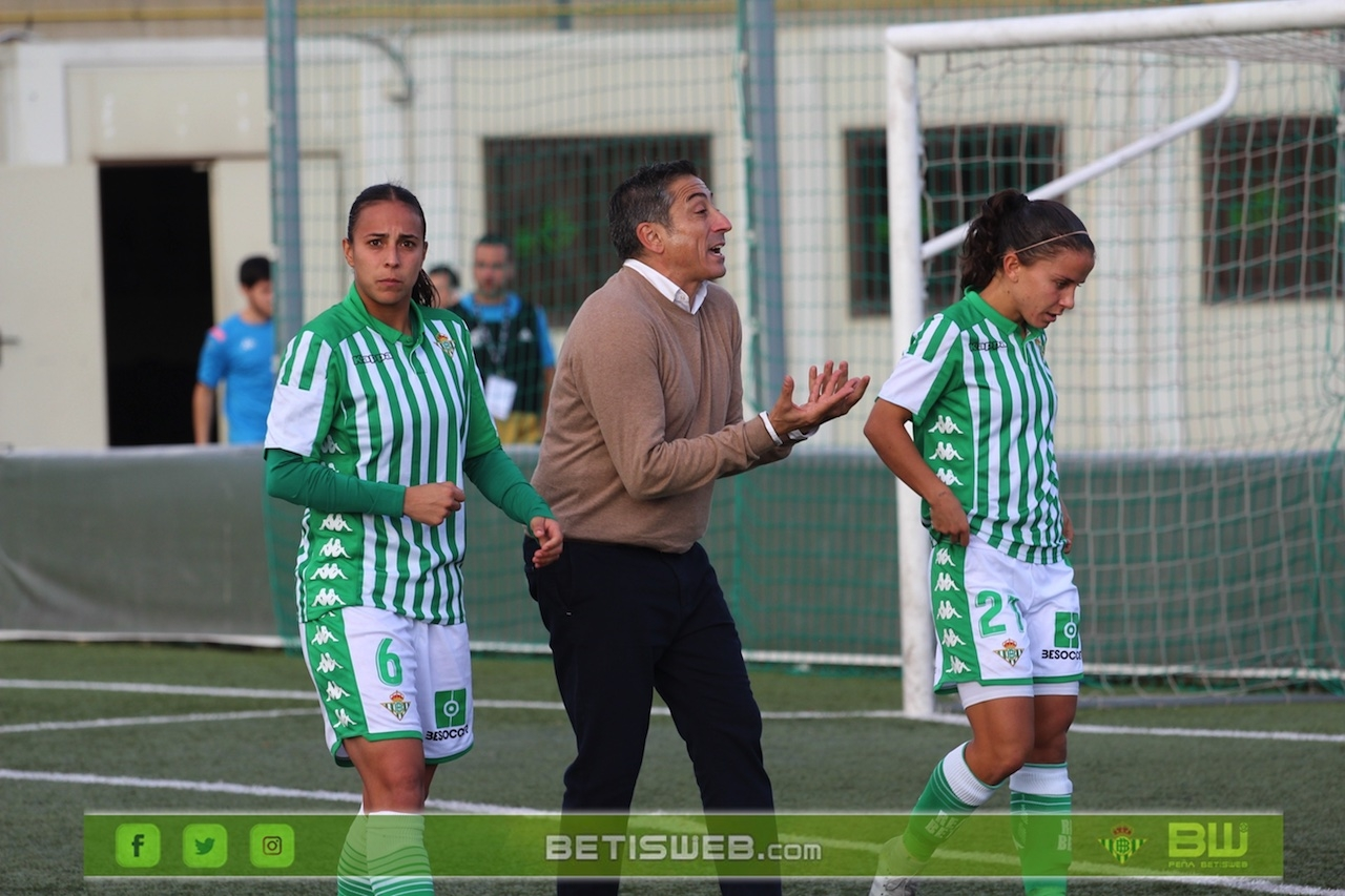 J11 Betis Fem - At_073