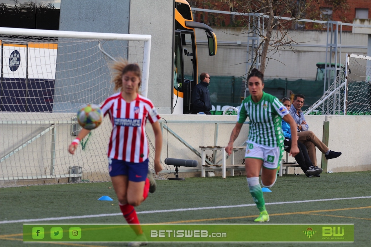 J11 Betis Fem - At_074