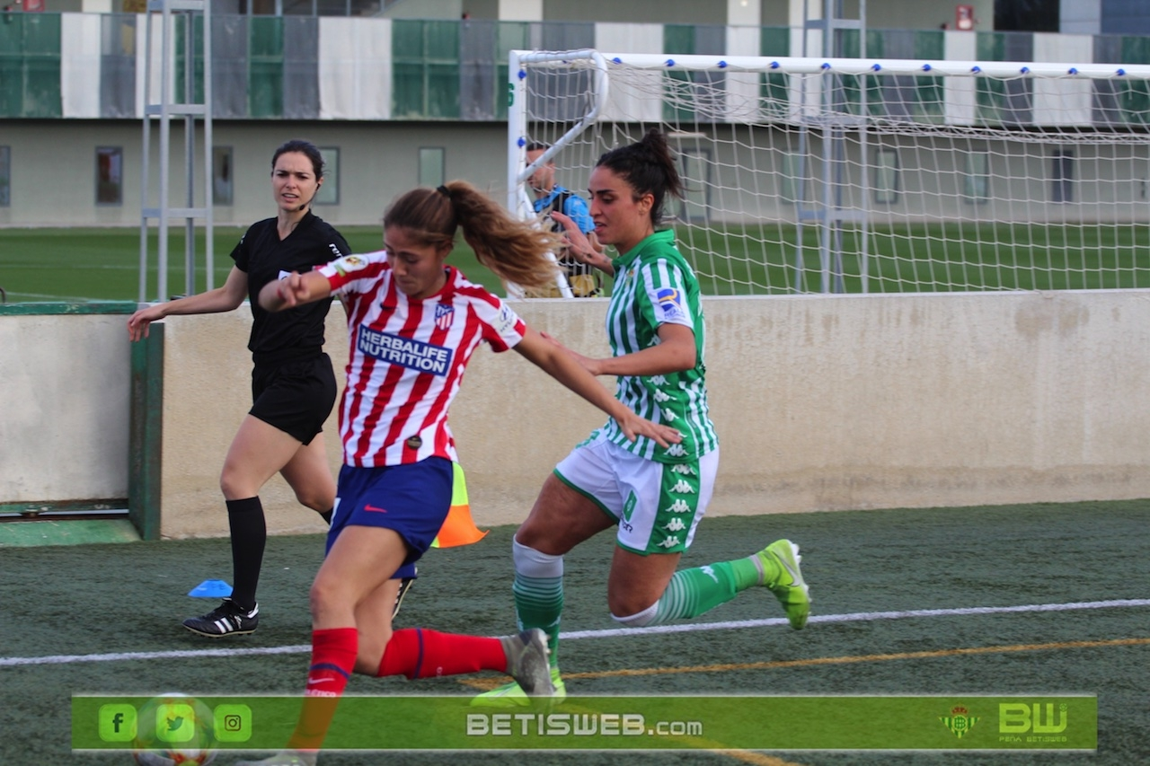 J11 Betis Fem - At_075