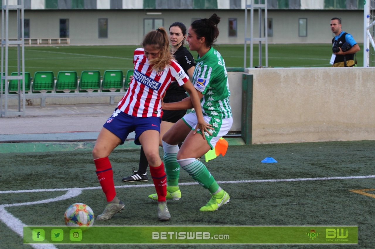 J11 Betis Fem - At_076