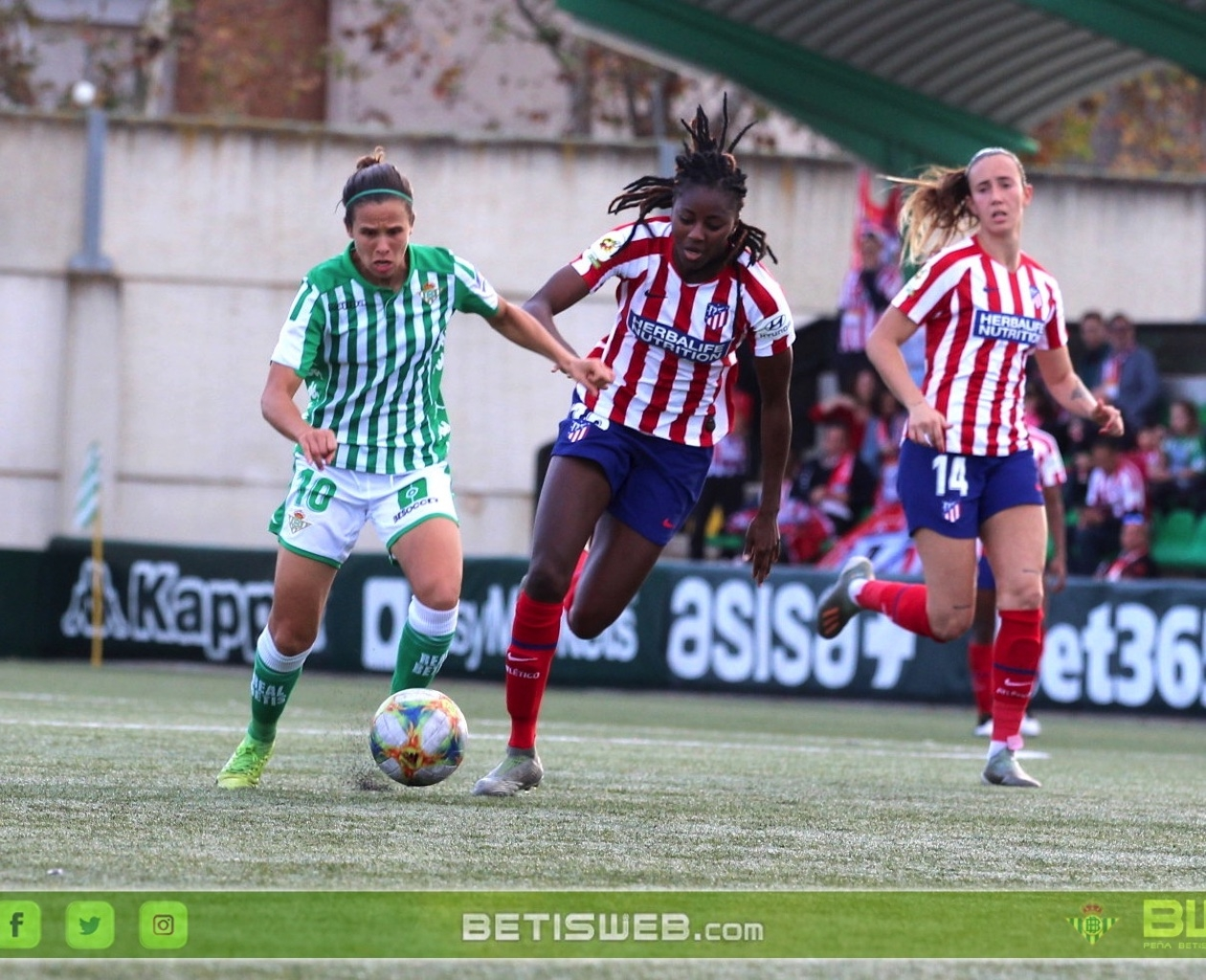 J11 Betis Fem - At_077