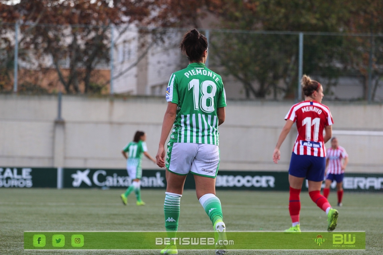 J11 Betis Fem - At_078