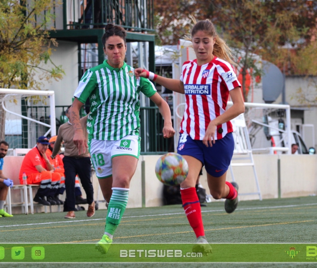 J11 Betis Fem - At_079