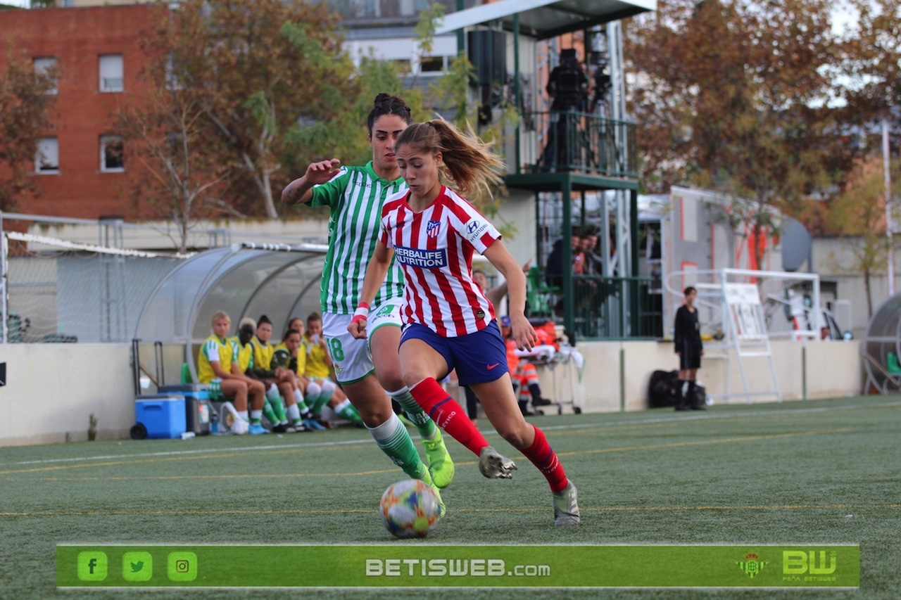 J11 Betis Fem - At_080