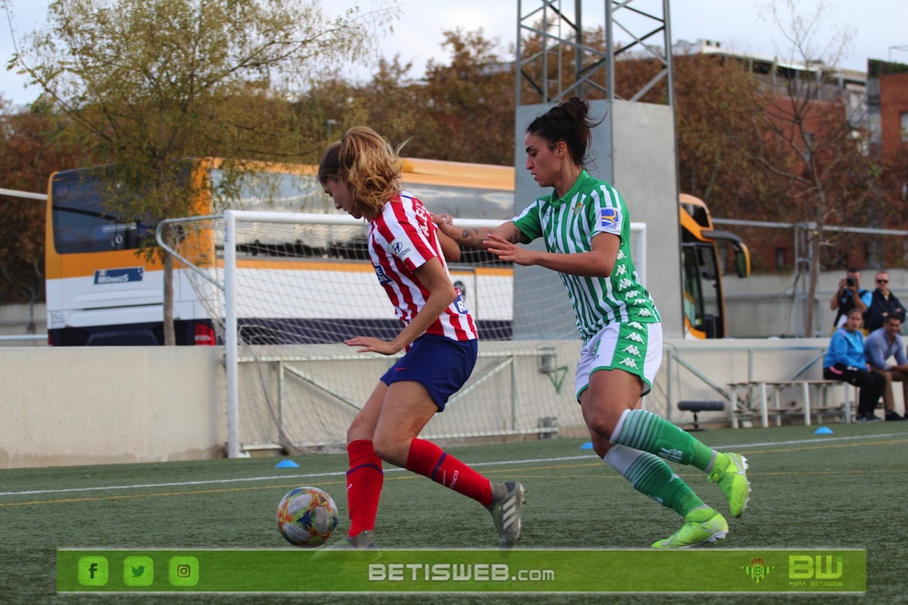 J11 Betis Fem - At_081