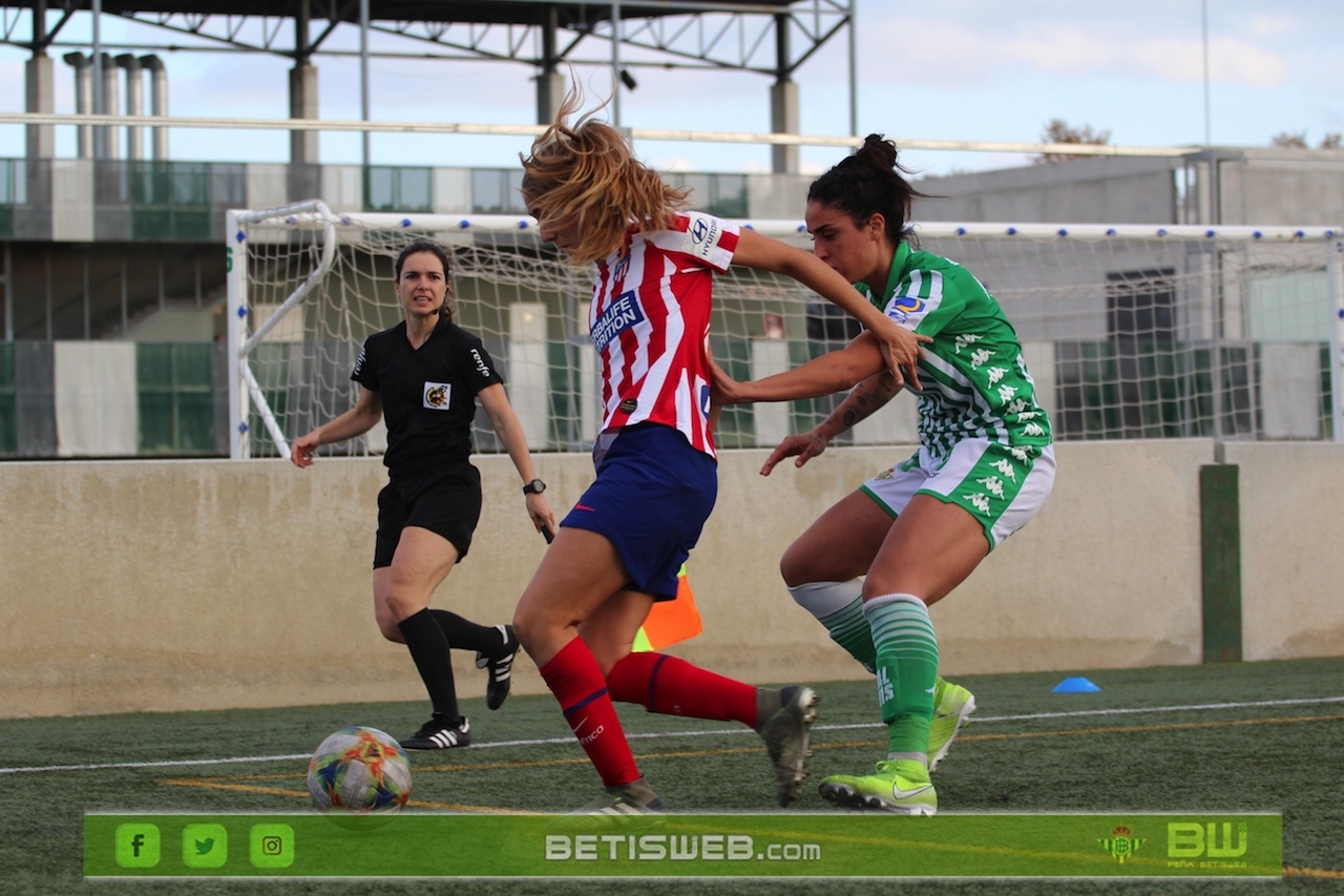 J11 Betis Fem - At_082