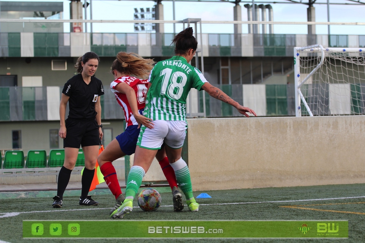 J11 Betis Fem - At_083
