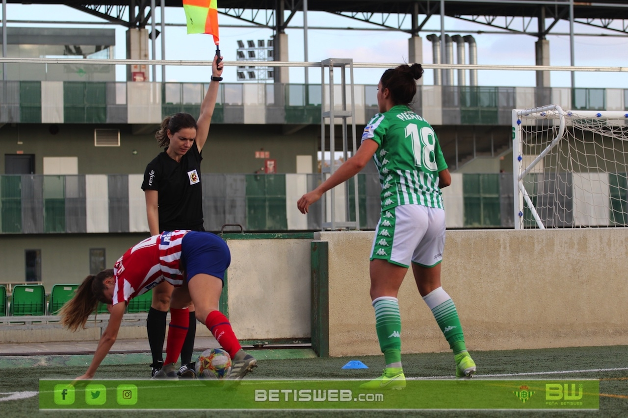 J11 Betis Fem - At_084
