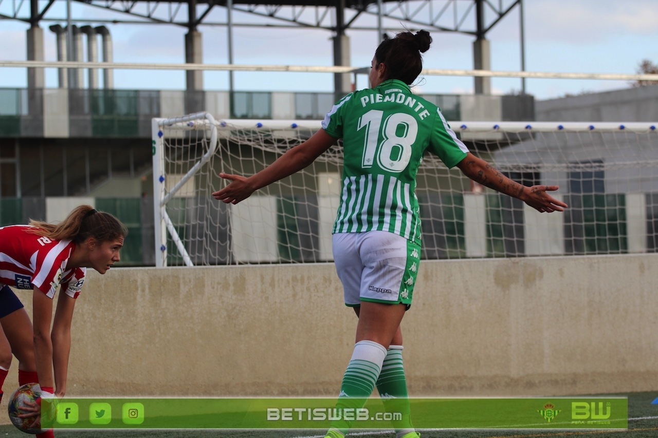 J11 Betis Fem - At_085