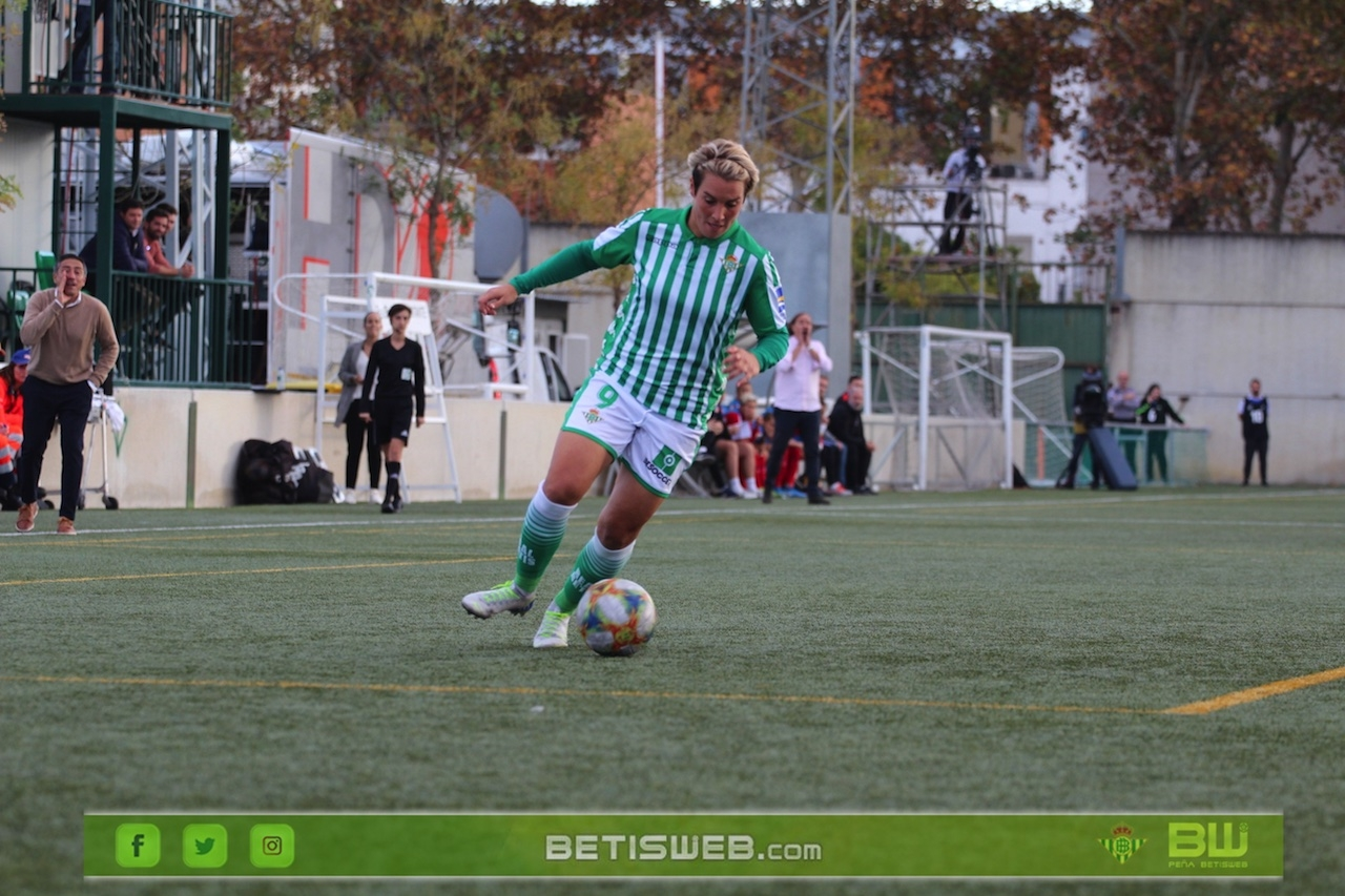 J11 Betis Fem - At_086