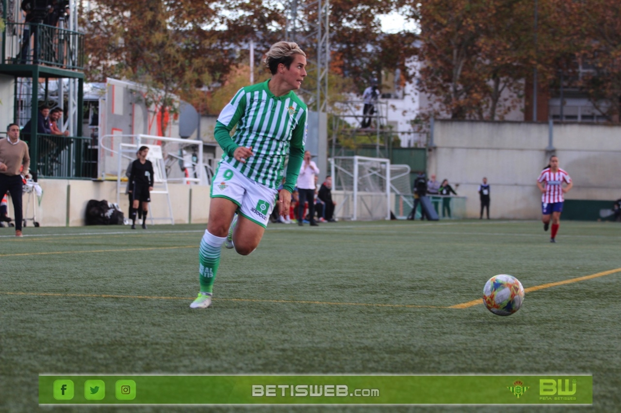 J11 Betis Fem - At_087
